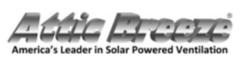 Attic Breeze logo